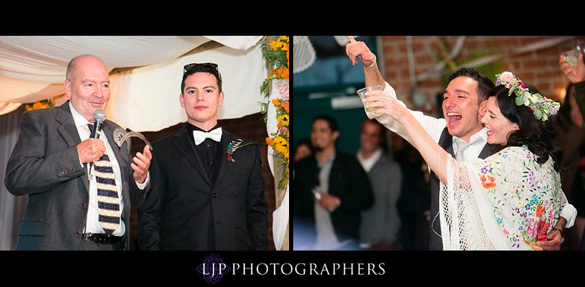 27-topanga-wedding-photographer-wedding-reception-photos