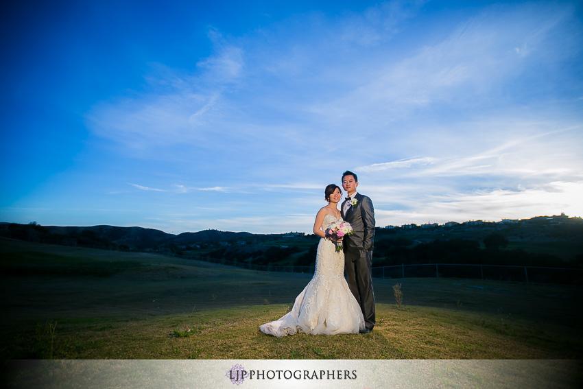27-vellano-country-club-chino-hills-wedding-photographer-wedding-ceremony-photos