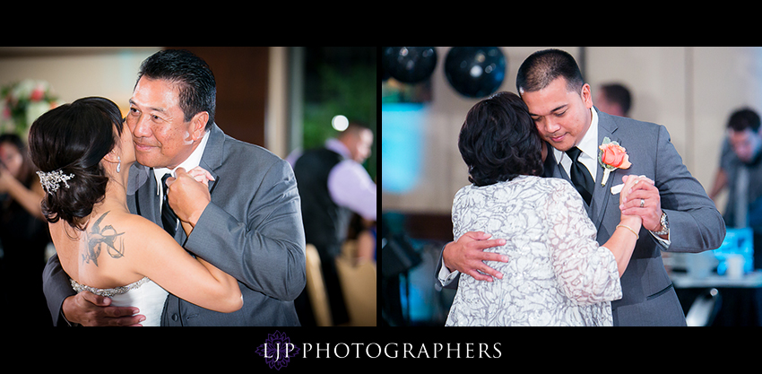 28-avenue-of-the-arts-wyndham-costa-mesa-hotel-wedding-photographer-wedding-reception-photos