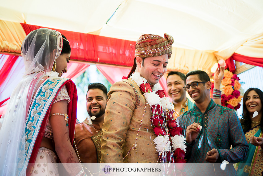 28-pacific-palms-resort-city-of-industry-indian-wedding-photographer
