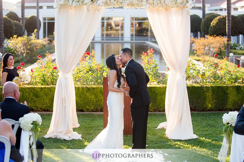 28-richard-nixon-library-yorba-linda-wedding-photographer-wedding-ceremony-photos