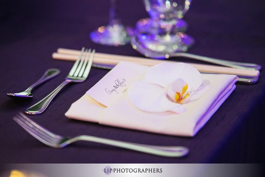 28-the-villa-banquet-room-westminster-wedding-photographer-wedding-reception-photos