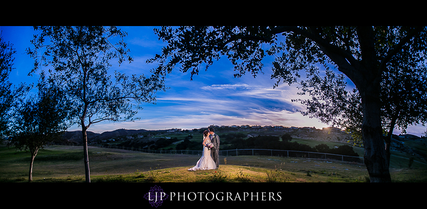 28-vellano-country-club-chino-hills-wedding-photographer-wedding-ceremony-photos