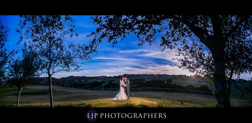 28-vellano-country-club-chino-hills-wedding-photographer-wedding-ceremony-photos
