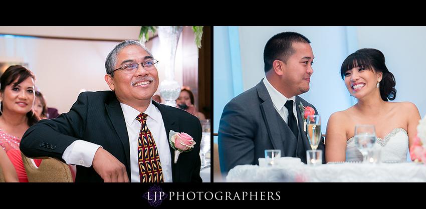 29-avenue-of-the-arts-wyndham-costa-mesa-hotel-wedding-photographer-wedding-reception-photos