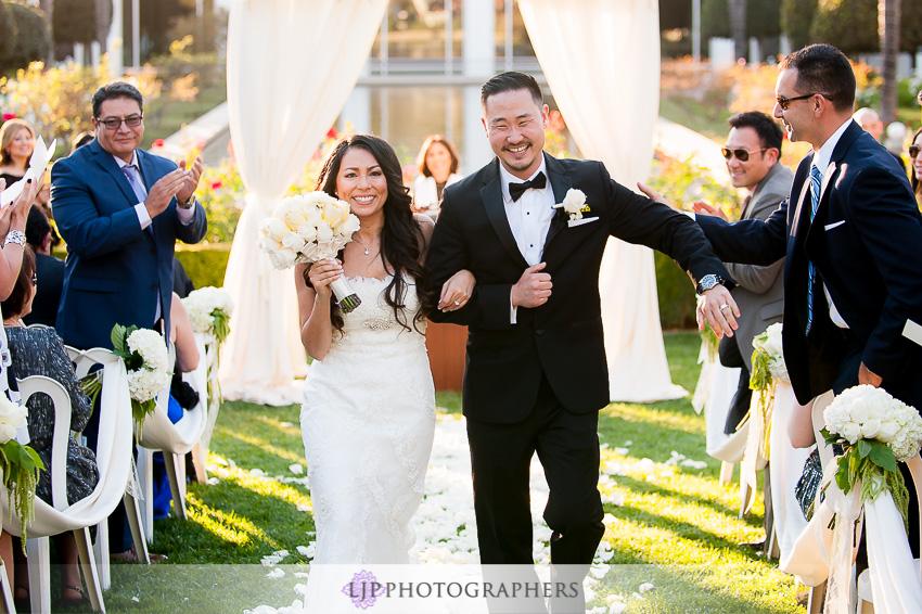 29-richard-nixon-library-yorba-linda-wedding-photographer-wedding-ceremony-photos