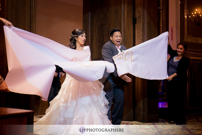 29-taglyan-complex-los-angeles-wedding-photographer-wedding-reception-photos