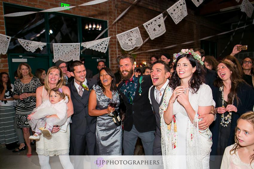 29-topanga-wedding-photographer-wedding-reception-photos