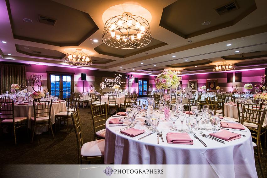 29-vellano-country-club-chino-hills-wedding-photographer-wedding-reception-photos