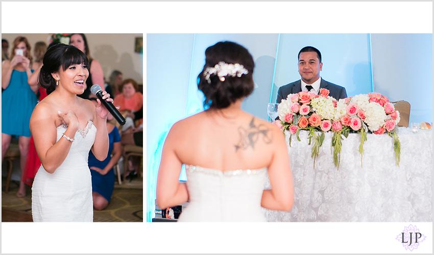 30-avenue-of-the-arts-wyndham-costa-mesa-hotel-wedding-photographer-wedding-reception-photos