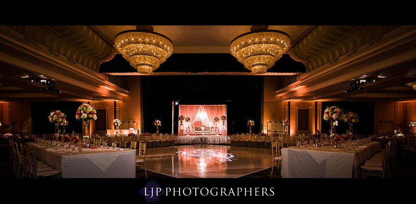 30-pacific-palms-resort-city-of-industry-indian-wedding-photographer