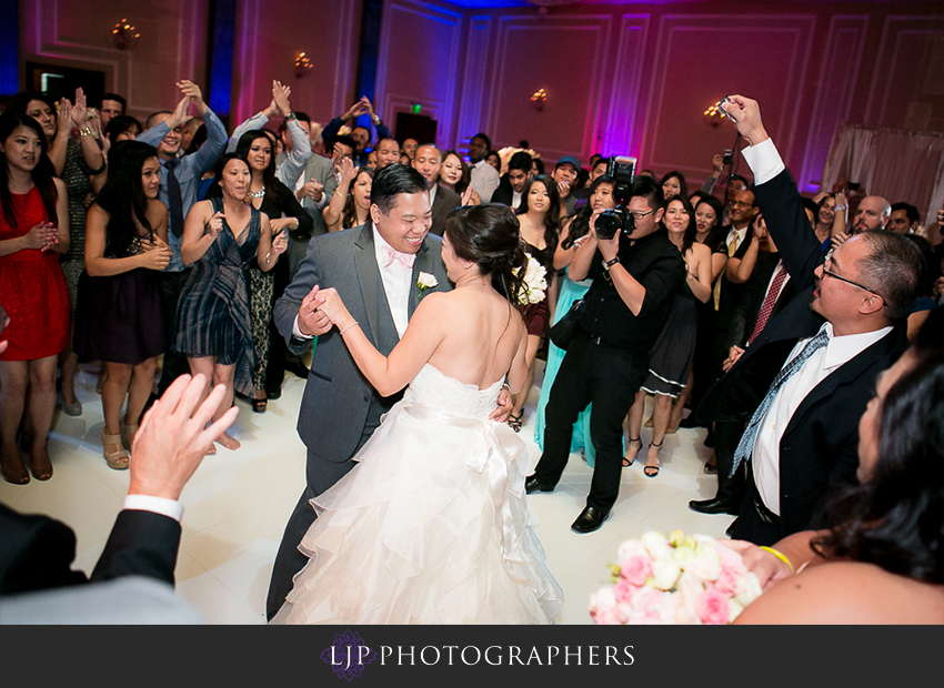 30-taglyan-complex-los-angeles-wedding-photographer-wedding-reception-photos