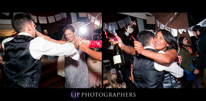 30-topanga-wedding-photographer-wedding-reception-photos