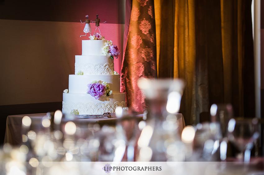 30-vellano-country-club-chino-hills-wedding-photographer-wedding-reception-photos
