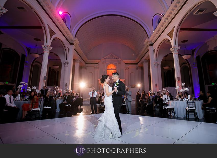 30-vibiana-los-angeles-wedding-photographer-wedding-reception-photos