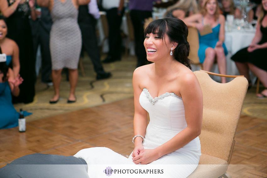 31-avenue-of-the-arts-wyndham-costa-mesa-hotel-wedding-photographer-wedding-reception-photos