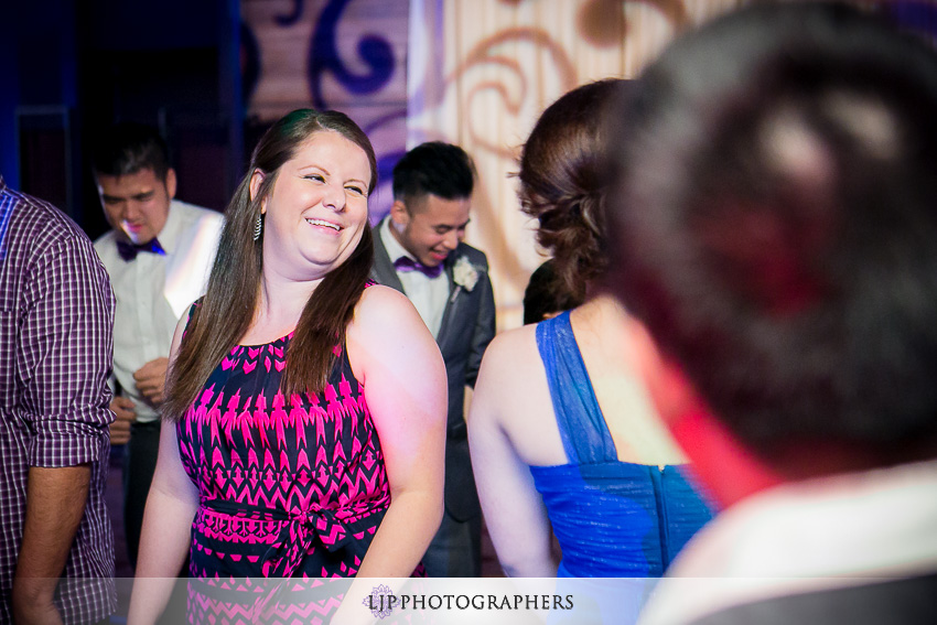 31-doubletree-by-hilton-hotel-monrovia-pasadena-wedding-photographer-wedding-reception-photos