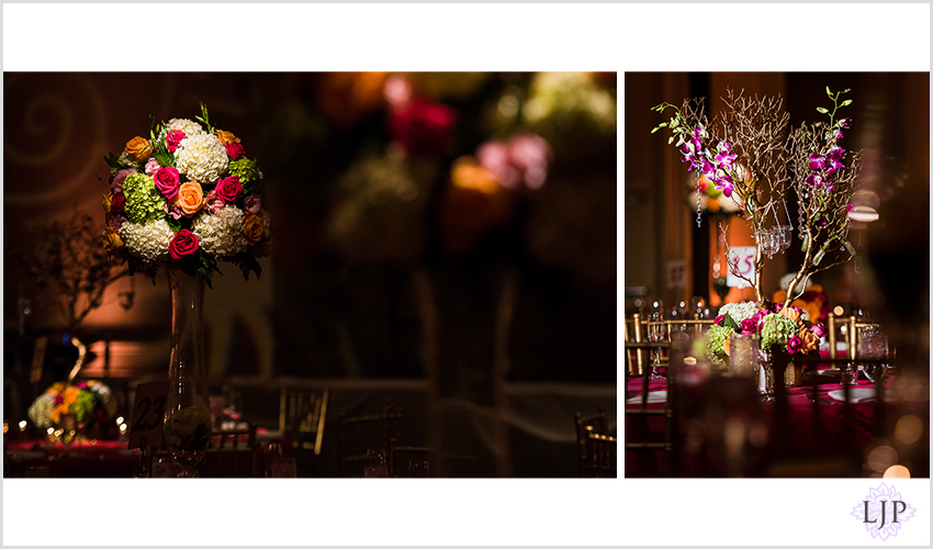31-pacific-palms-resort-city-of-industry-indian-wedding-photographer