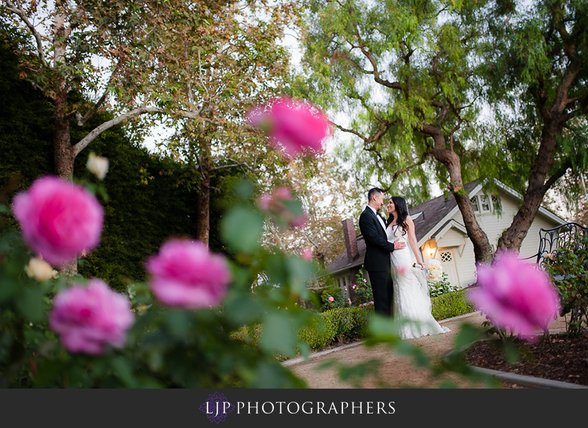 31-richard-nixon-library-yorba-linda-wedding-photographer-wedding-ceremony-photos