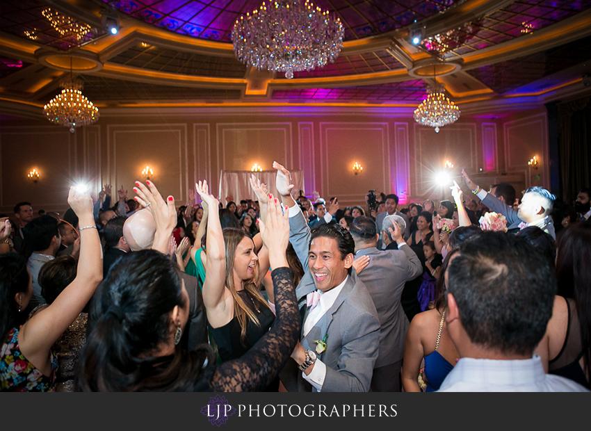 31-taglyan-complex-los-angeles-wedding-photographer-wedding-reception-photos