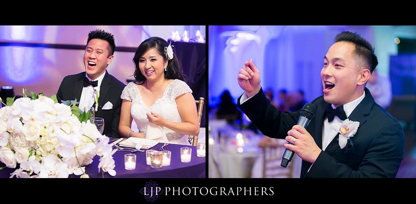 31-the-villa-banquet-room-westminster-wedding-photographer-wedding-reception-photos