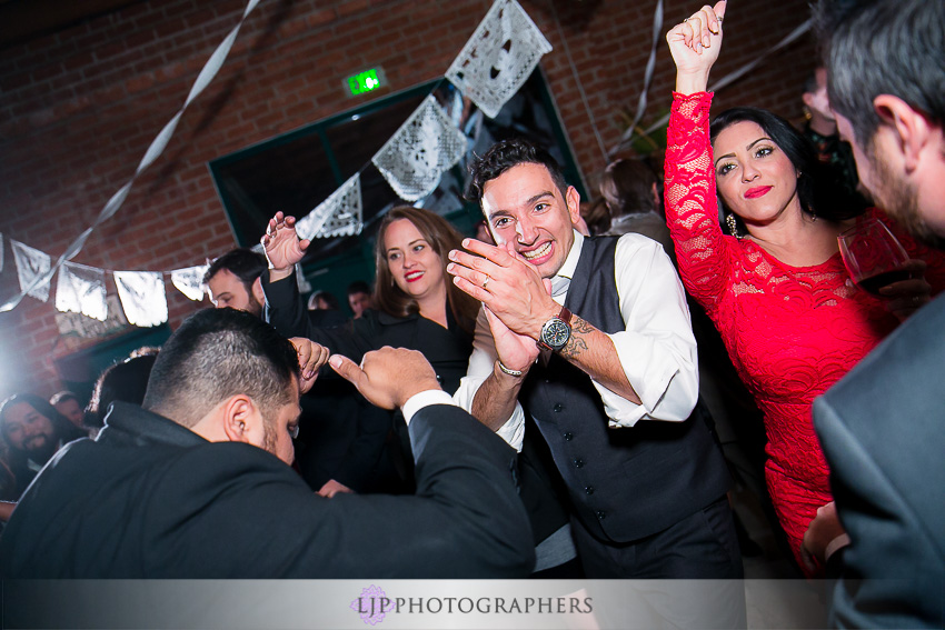 31-topanga-wedding-photographer-wedding-reception-photos