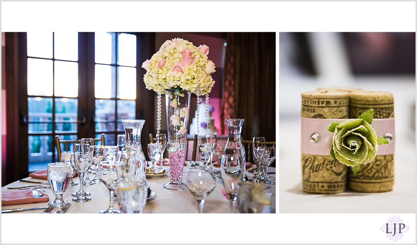 31-vellano-country-club-chino-hills-wedding-photographer-wedding-reception-photos