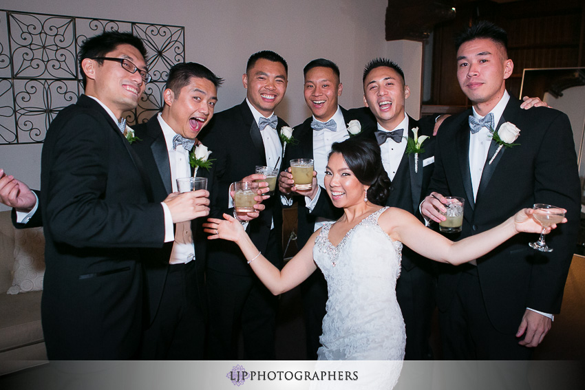 31-vibiana-los-angeles-wedding-photographer-wedding-reception-photos