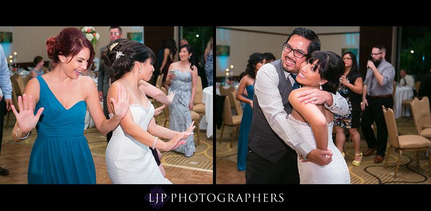 32-avenue-of-the-arts-wyndham-costa-mesa-hotel-wedding-photographer-wedding-reception-photos