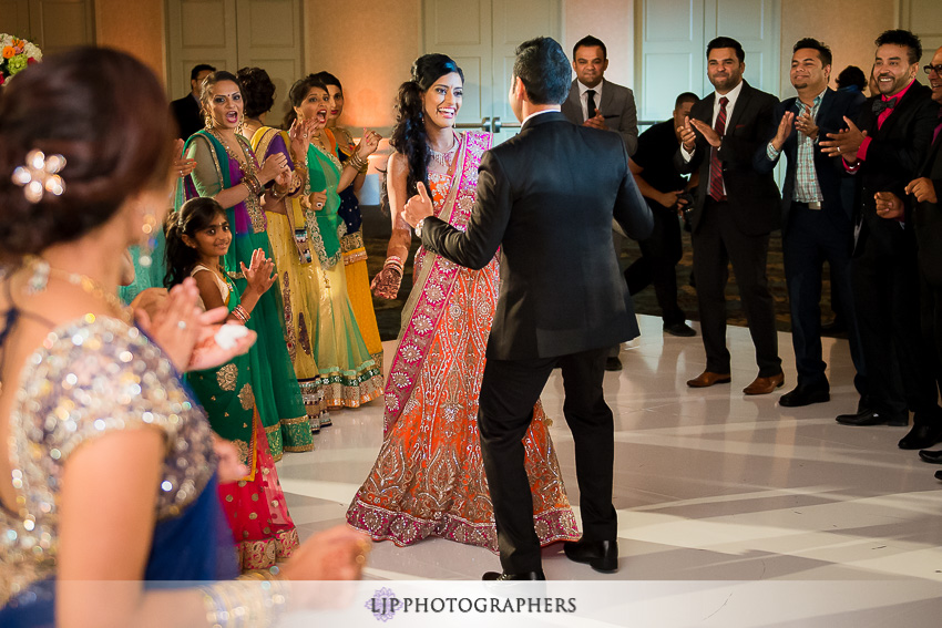 32-pacific-palms-resort-city-of-industry-indian-wedding-photographer