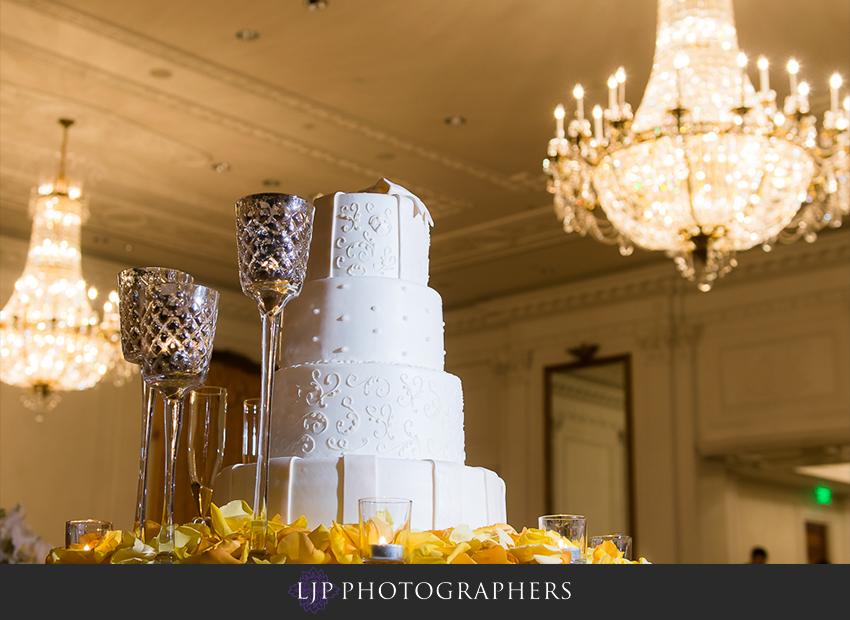 32-richard-nixon-library-yorba-linda-wedding-photographer-wedding-reception-photos