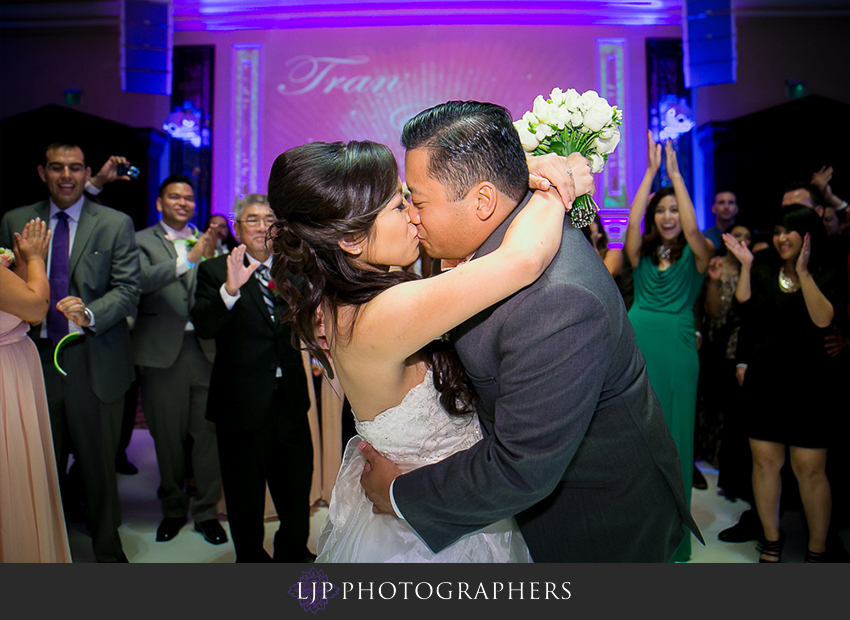 32-taglyan-complex-los-angeles-wedding-photographer-wedding-reception-photos