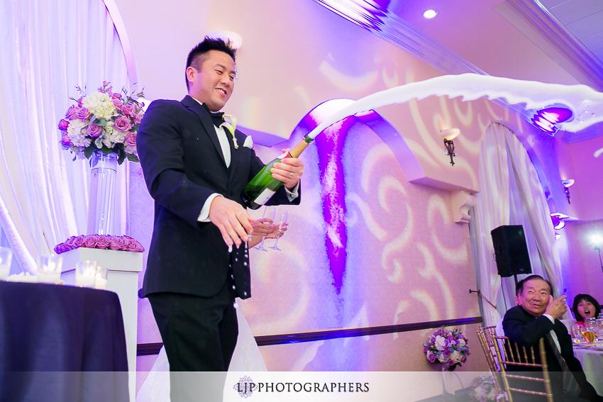 32-the-villa-banquet-room-westminster-wedding-photographer-wedding-reception-photos
