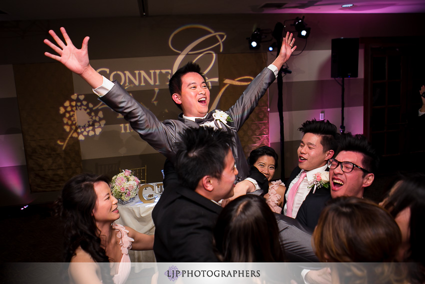 32-vellano-country-club-chino-hills-wedding-photographer-wedding-reception-photos