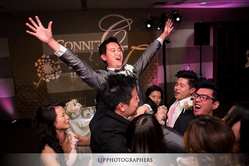 32-vellano-country-club-chino-hills-wedding-photographer-wedding-reception-photos