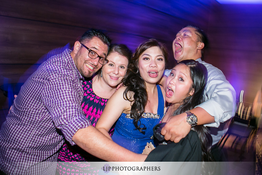 33-doubletree-by-hilton-hotel-monrovia-pasadena-wedding-photographer-wedding-reception-photos