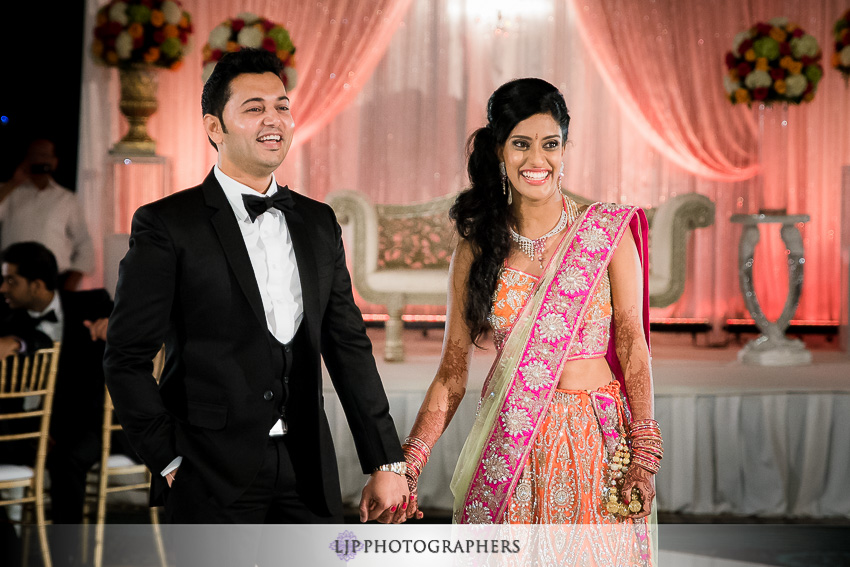 33-pacific-palms-resort-city-of-industry-indian-wedding-photographer