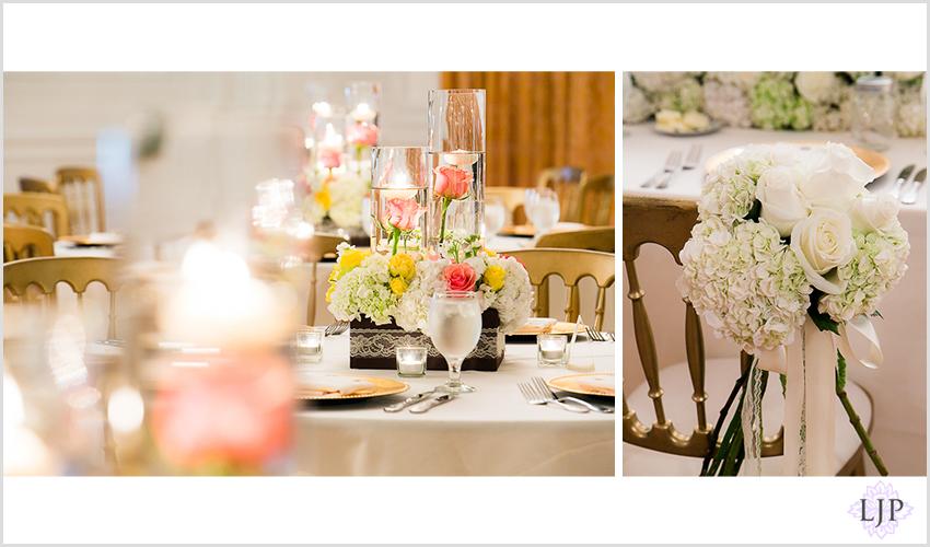 33-richard-nixon-library-yorba-linda-wedding-photographer-wedding-reception-photos
