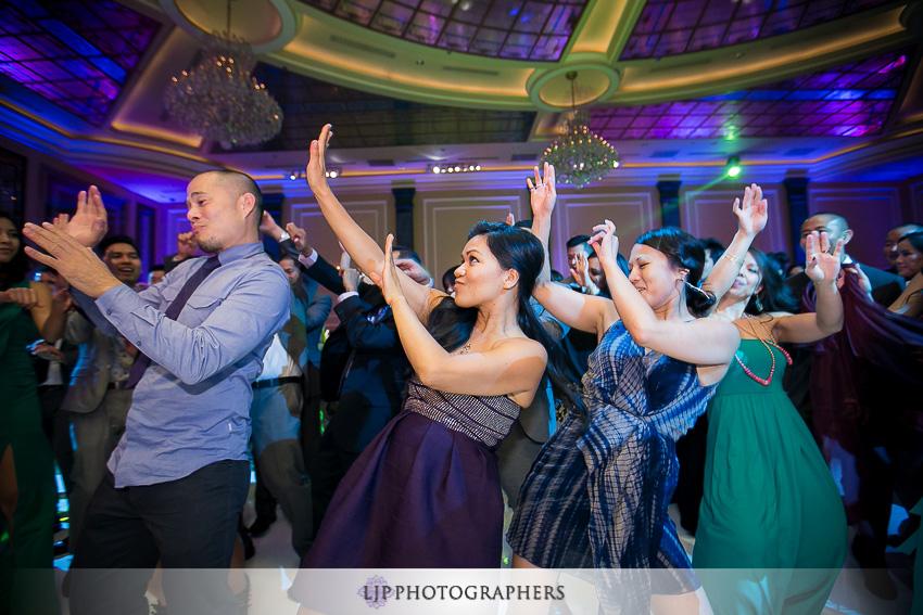 33-taglyan-complex-los-angeles-wedding-photographer-wedding-reception-photos