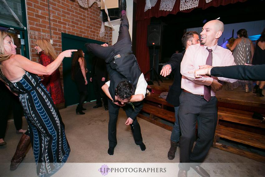 33-topanga-wedding-photographer-wedding-reception-photos