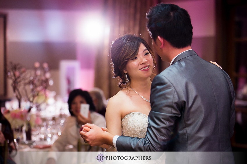 33-vellano-country-club-chino-hills-wedding-photographer-wedding-reception-photos