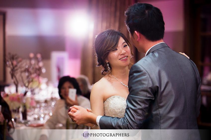 33-vellano-country-club-chino-hills-wedding-photographer-wedding-reception-photos