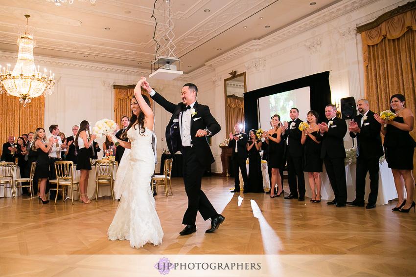 34-richard-nixon-library-yorba-linda-wedding-photographer-wedding-reception-photos