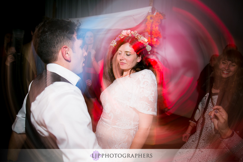 34-topanga-wedding-photographer-wedding-reception-photos