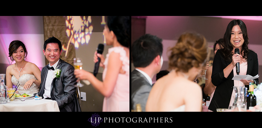 34-vellano-country-club-chino-hills-wedding-photographer-wedding-reception-photos