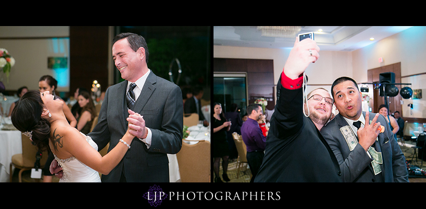 35-avenue-of-the-arts-wyndham-costa-mesa-hotel-wedding-photographer-wedding-reception-photos