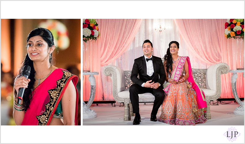 35-pacific-palms-resort-city-of-industry-indian-wedding-photographer