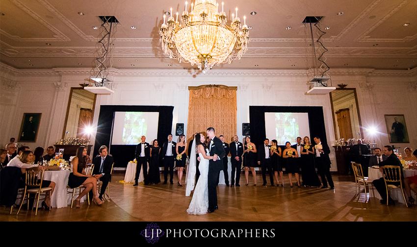 35-richard-nixon-library-yorba-linda-wedding-photographer-wedding-reception-photos