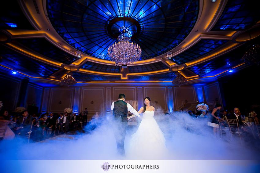 35-taglyan-complex-los-angeles-wedding-photographer-wedding-reception-photos
