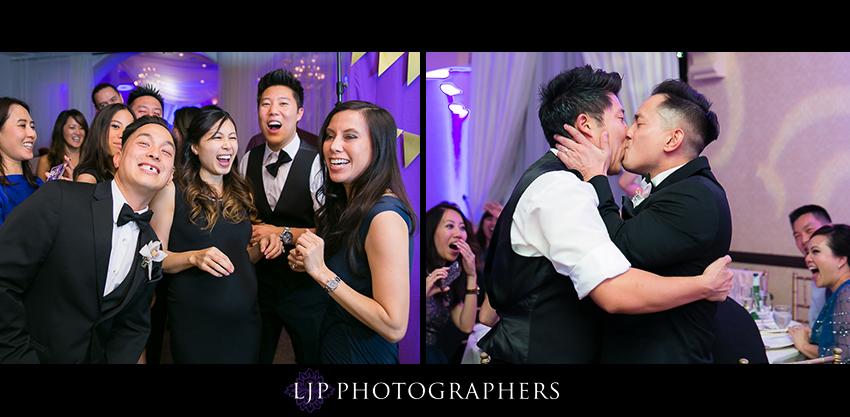 35-the-villa-banquet-room-westminster-wedding-photographer-wedding-reception-photos